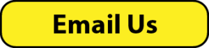 email ameriserve now for service